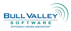 Bull Valley Software Logo
