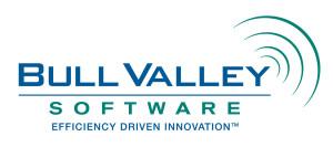 Bull Valley Software Logo